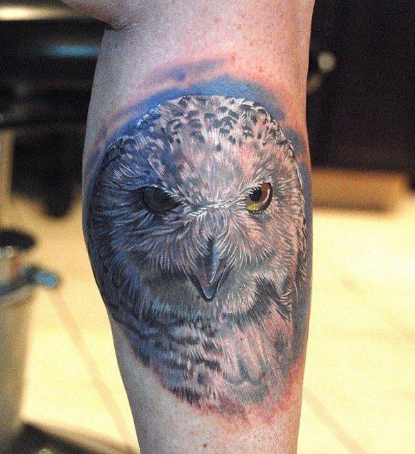 owl-tattoos-46