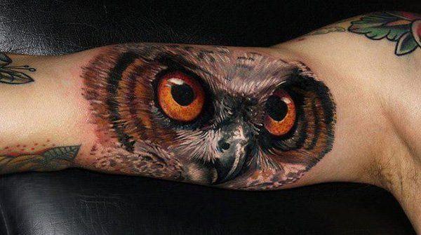 owl-tattoos-47