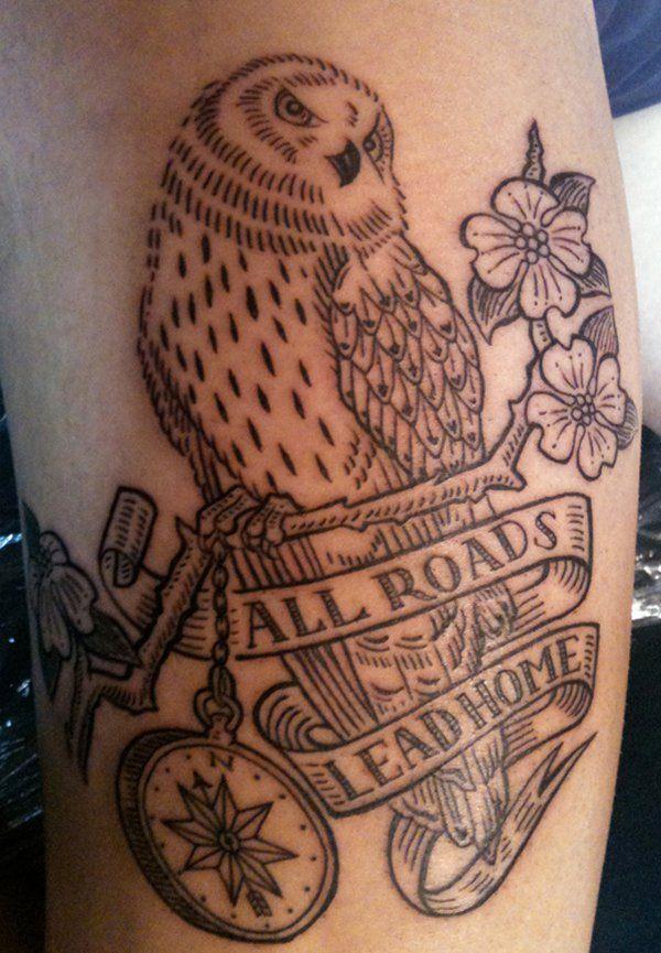 owl-tattoos-48