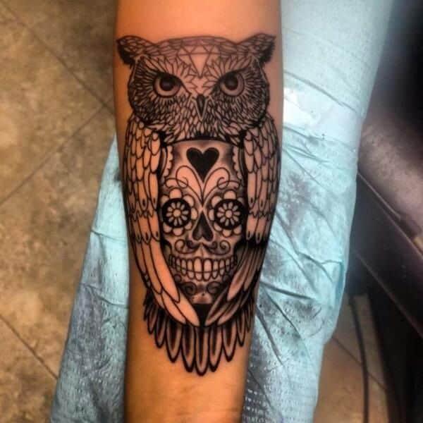 owl-tattoos-49