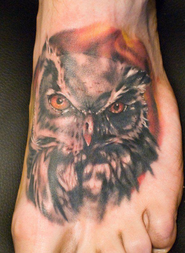 owl-tattoos-50