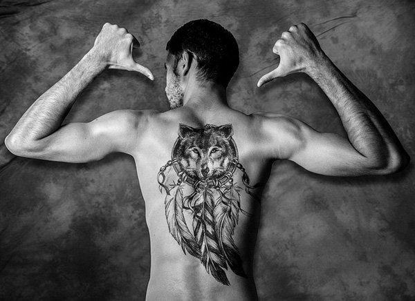 wolf-tattoos-05