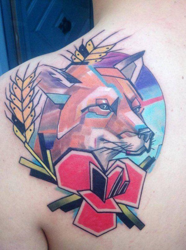 wolf-tattoos-11