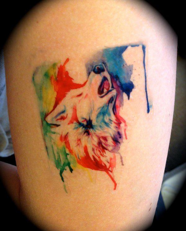 wolf-tattoos-12