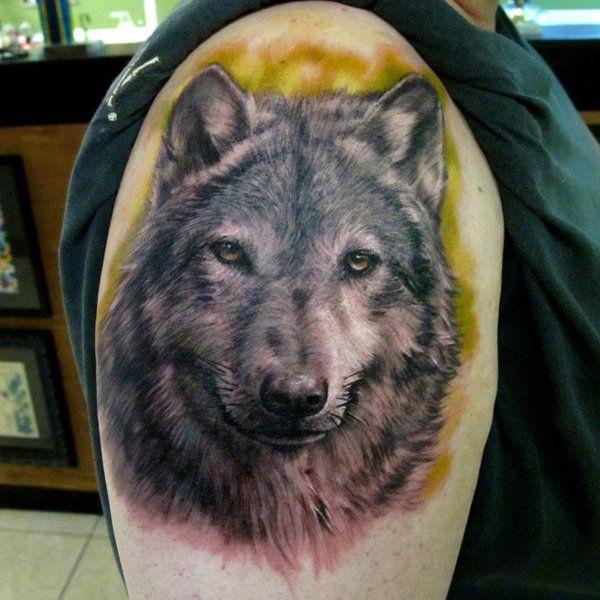 wolf-tattoos-16