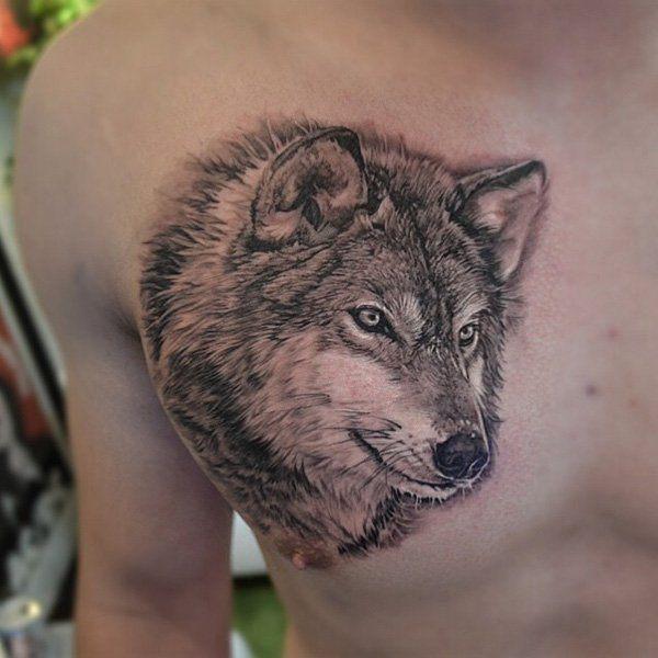 wolf-tattoos-18