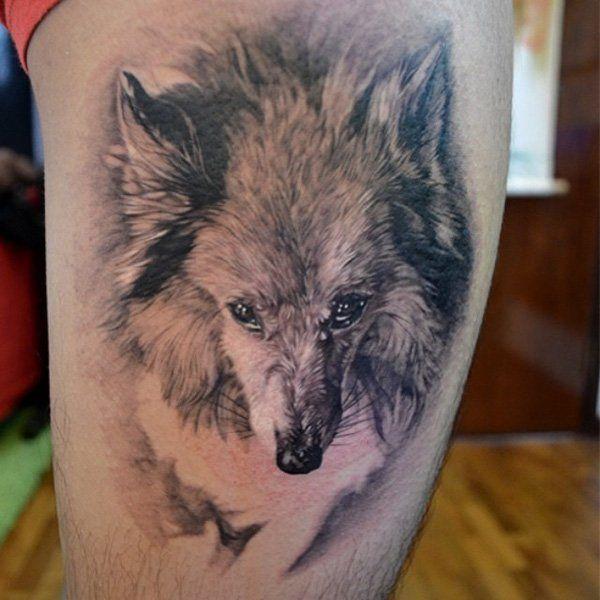 wolf-tattoos-21