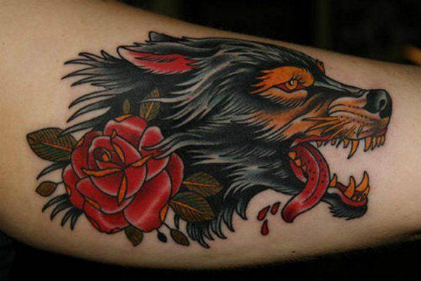 wolf-tattoos-23