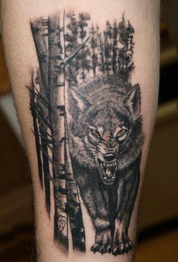 wolf-tattoos-27