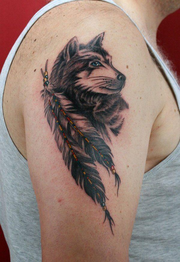 wolf-tattoos-28