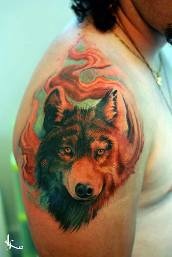 wolf-tattoos-30