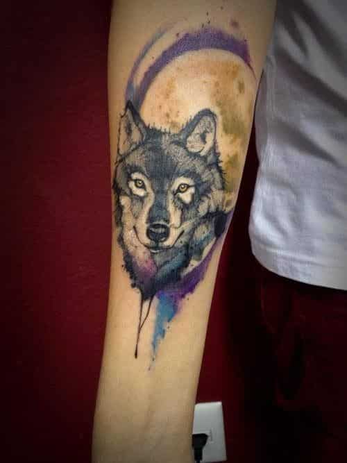 wolf-tattoos-44
