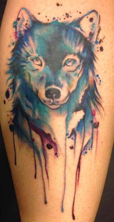 wolf-tattoos-48