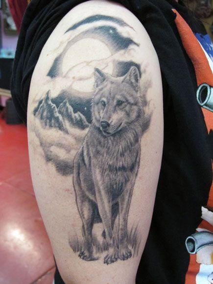 wolf-tattoos-49
