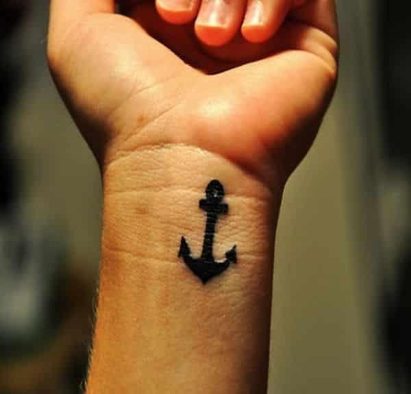 wrist-tattoos-16
