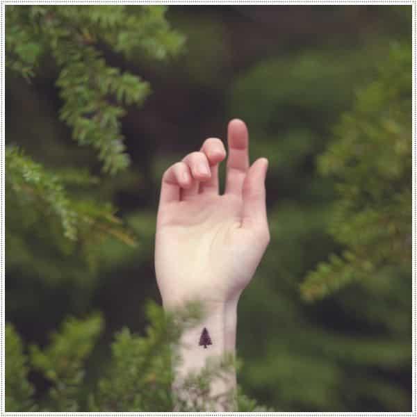 wrist-tattoos-17