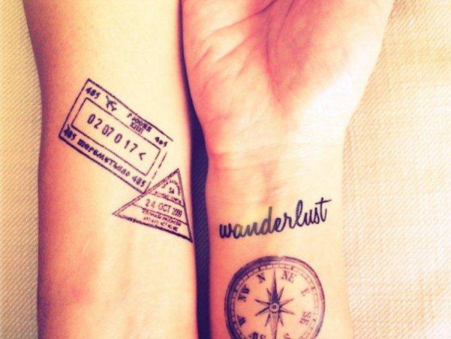wrist-tattoos-22