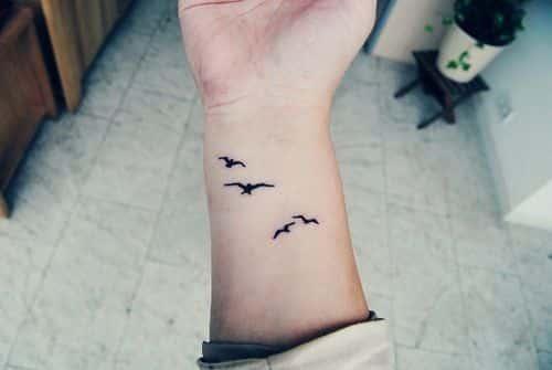 wrist-tattoos-36