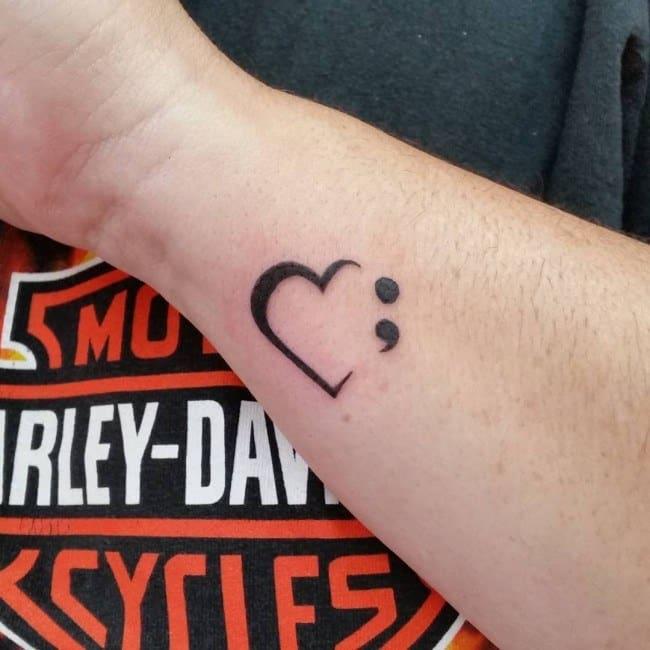 wrist-tattoos-46