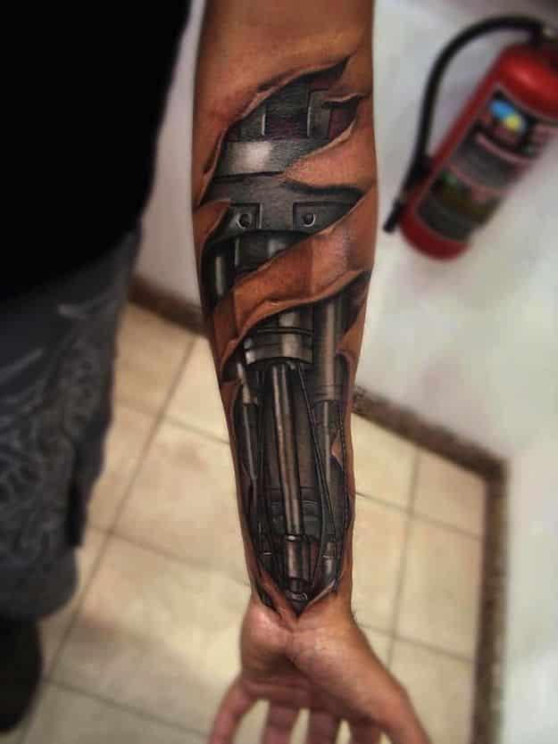 3d-tattoos-04