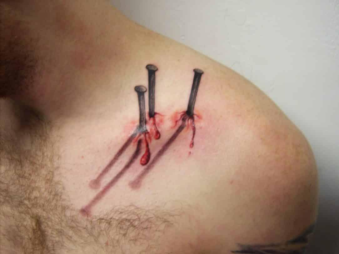 3d-tattoos-12