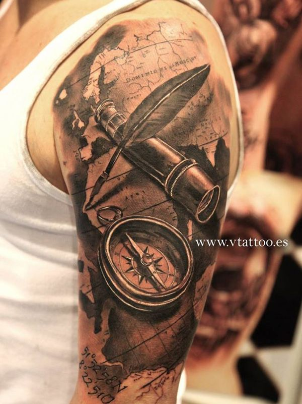 3d-tattoos-13