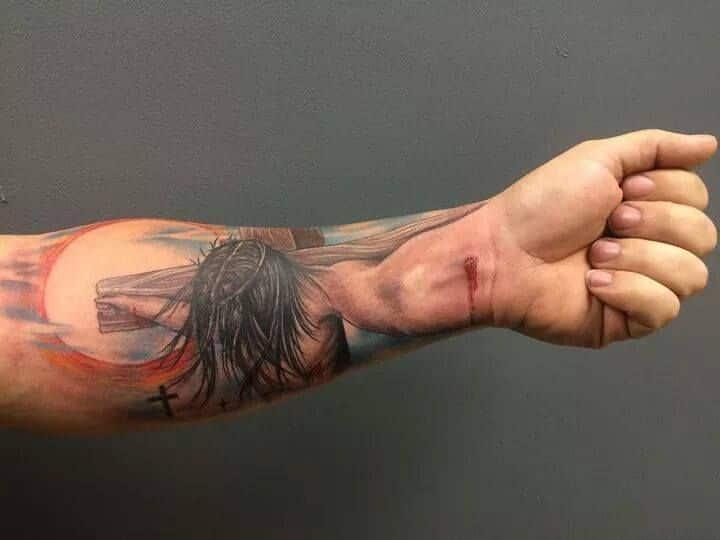 3d-tattoos-14
