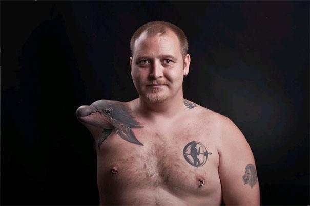 3d-tattoos-17
