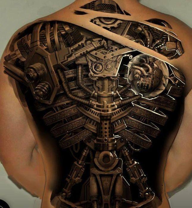 3d-tattoos-19