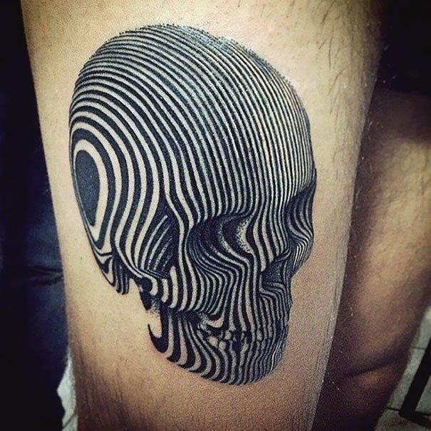 3d-tattoos-24