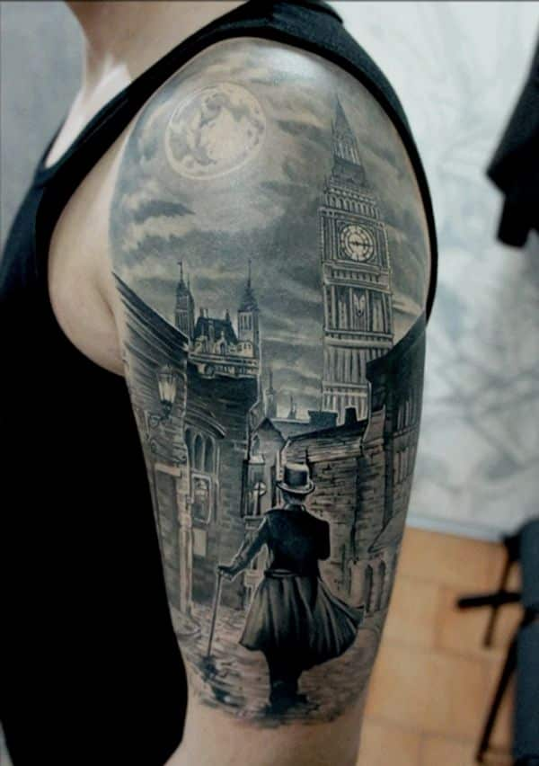 3d-tattoos-32