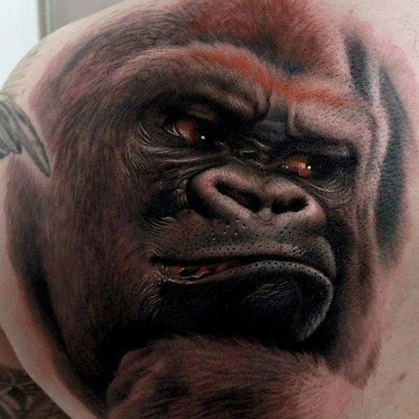 3d-tattoos-35