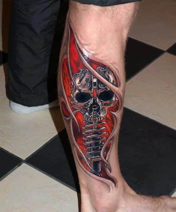 3d-tattoos-36