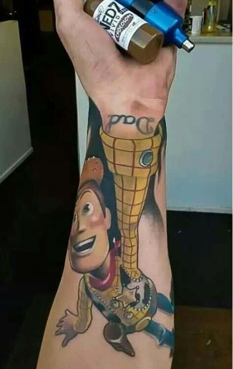 3d-tattoos-46