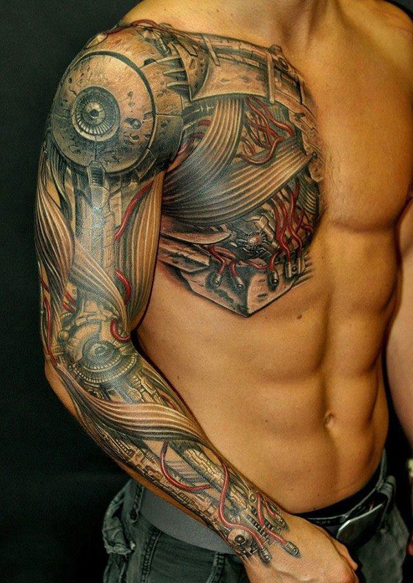 3d-tattoos-49
