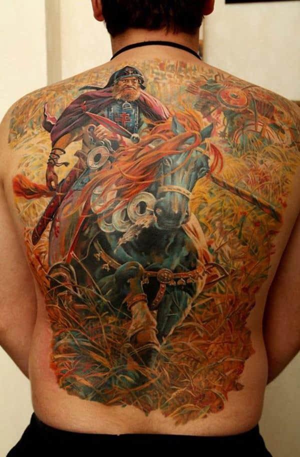 3d-tattoos-50