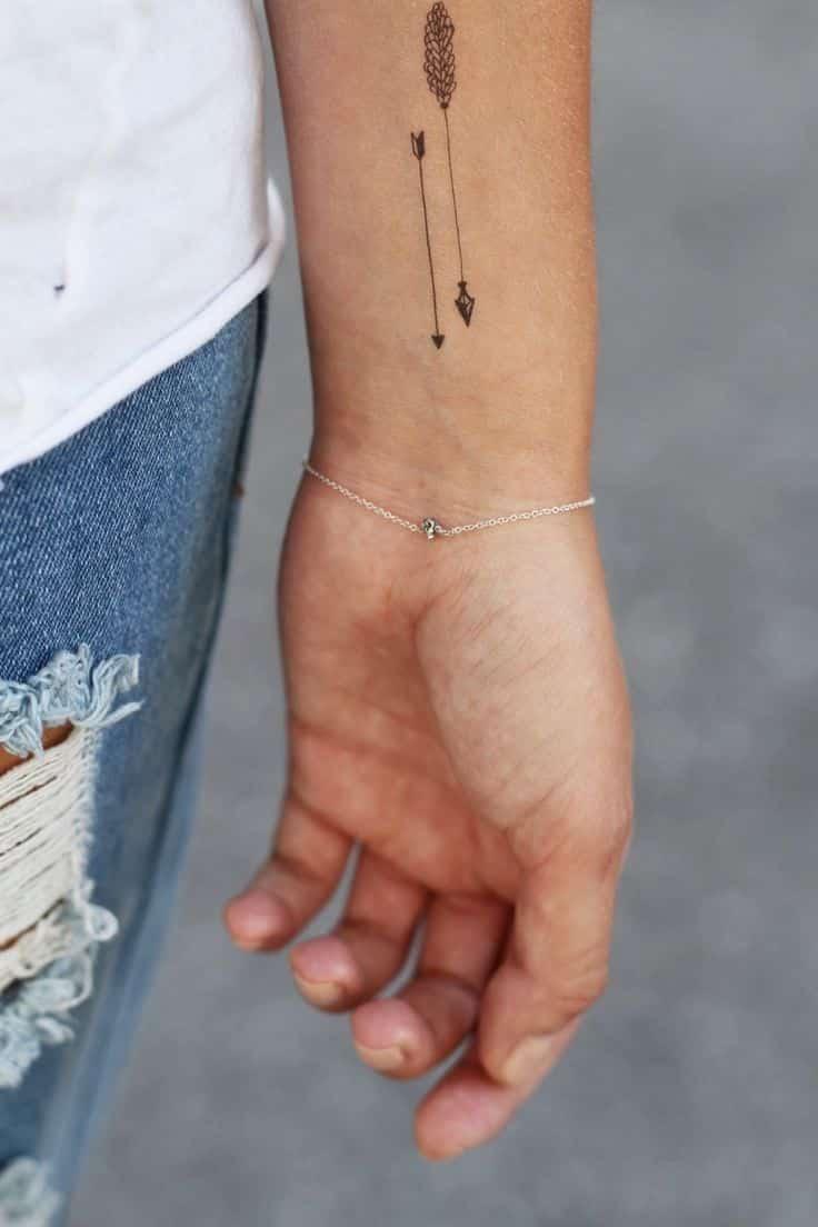 arrow-tattoos-01