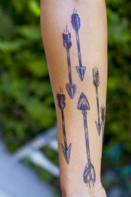 arrow-tattoos-15