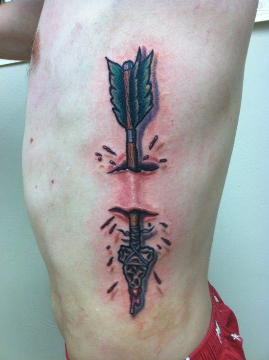 arrow-tattoos-16