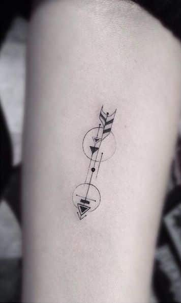 arrow-tattoos-22