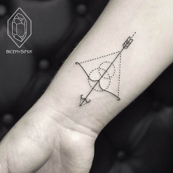 arrow-tattoos-27
