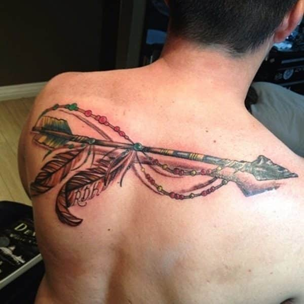 arrow-tattoos-40