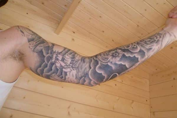 cloud-tattoos-01