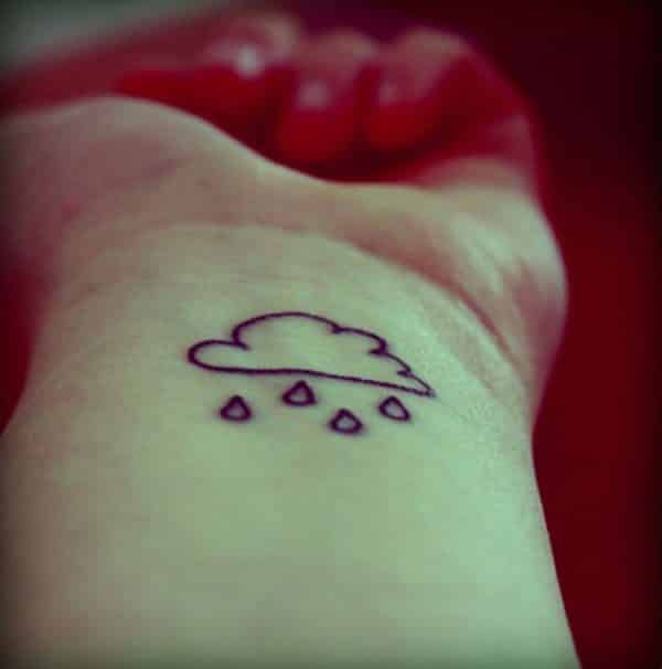 cloud-tattoos-09