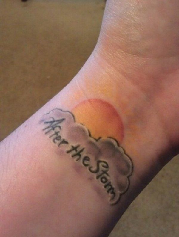 cloud-tattoos-15