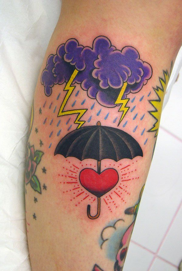 cloud-tattoos-29