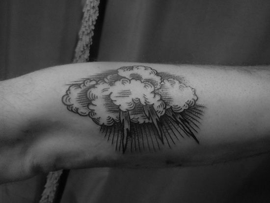 cloud-tattoos-30