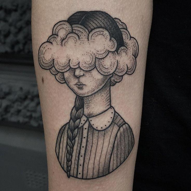 cloud-tattoos-31