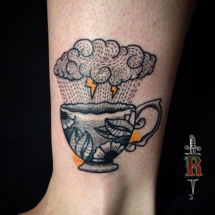 cloud-tattoos-32