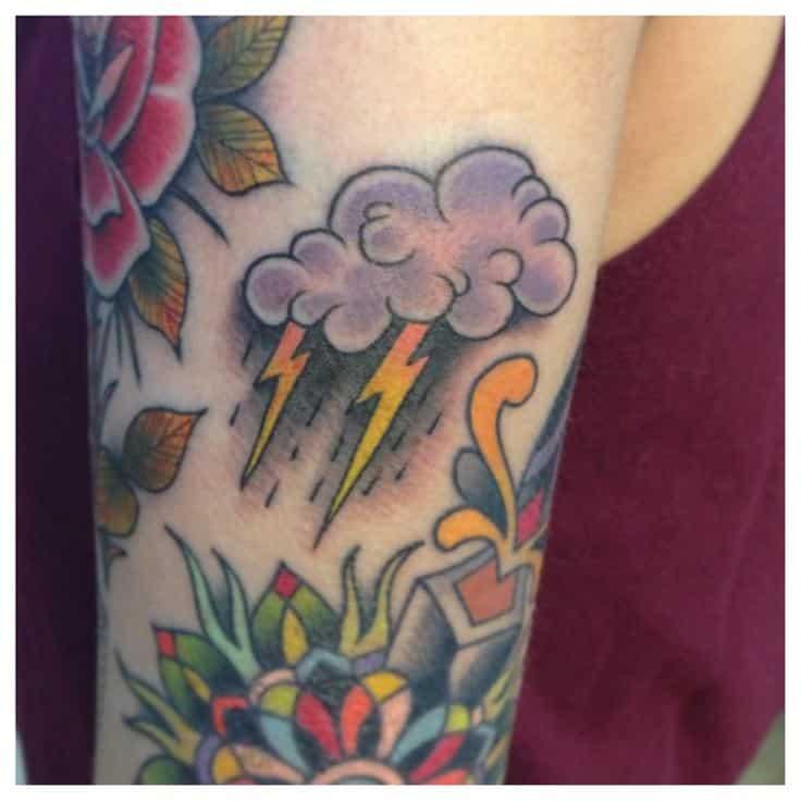 cloud-tattoos-39